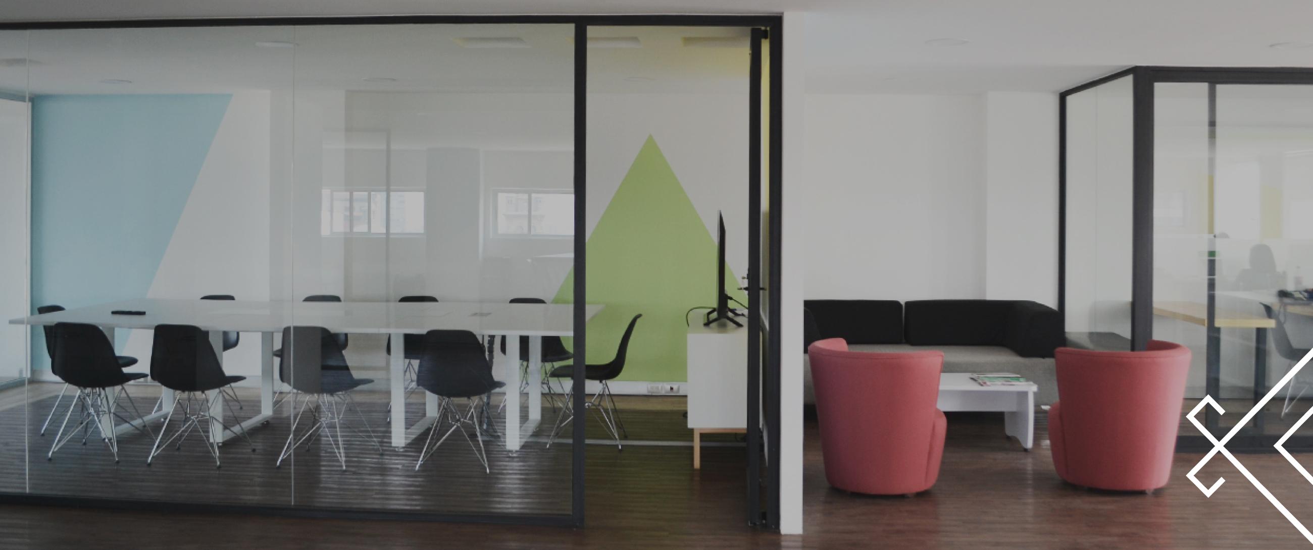 arquitectura ・ interiorismo ・ diseño